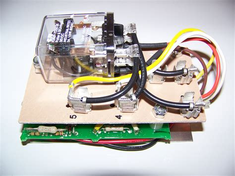 hobart battery chargers wiring diagram hobart service