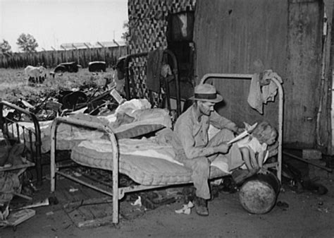 bed man okc bed man okc homelessness in oklahoma in 1939 photographs from the