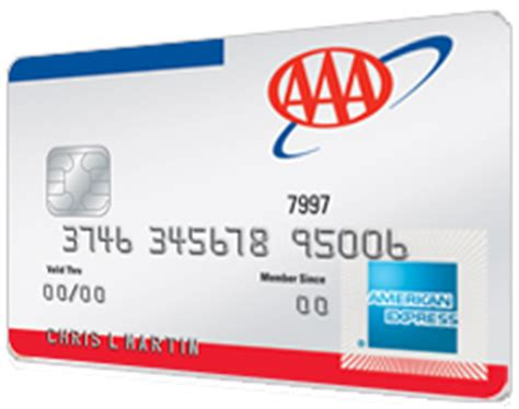 Aaa American Express Gift Card - credit card application the aaa rewards american express 174 card from bank of america