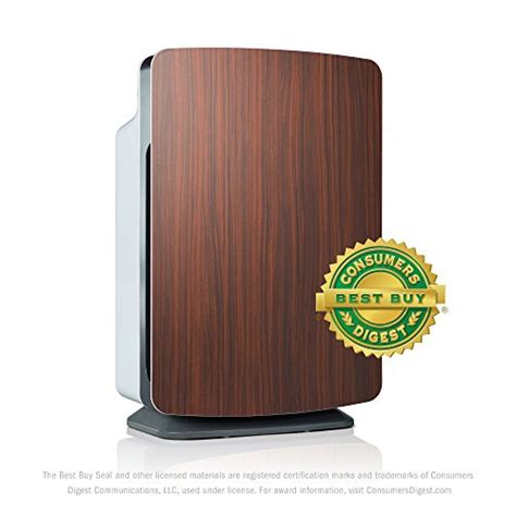 best air purifiers for mold mildew and mold spores in 2018 luvmihome