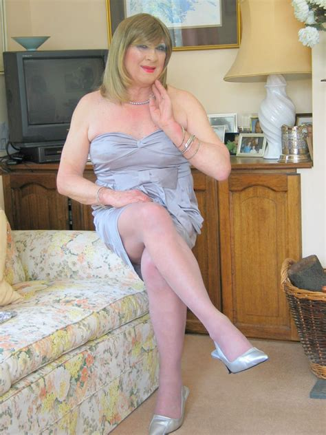 the worlds best photos by ilet fr flickr hive mind the world s best photos of crossdresser and pantyhose