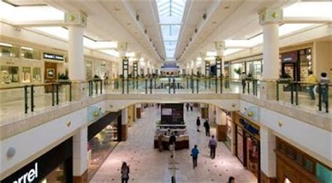 westfield montgomery mall montgomery county md real estate