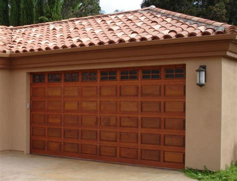 Garage Door Costs Estimate Absolute Overhead Door Garage Door Costs Estimate