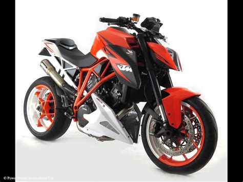 Ktm Forum Australia Superduke Forum View Topic 1290 Bellypan Your Thoughts
