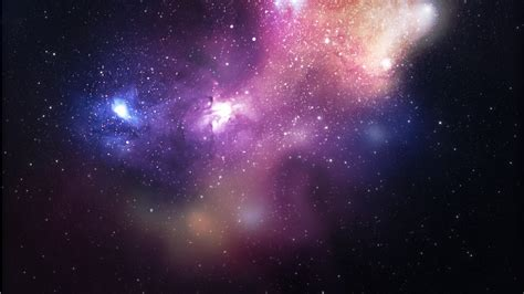galaxy wallpaper with stars wallpaper space planet star galaxy nebula sci fi awesome 210