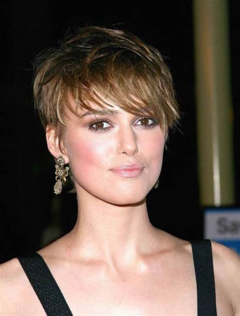 edgy long hairstyles with bangs edgy haircuts with bangs 40 short edgy haircuts