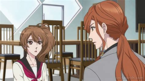 hikaru brothers conflict brothers conflict anime anisearch