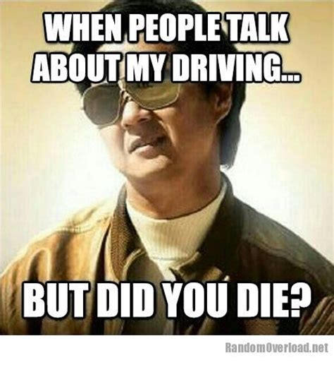 Bad Driver Memes - quotes about bad drivers quotesgram