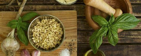 ernia iatale e alimentazione dieta ed ernia iatale