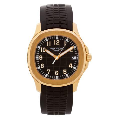 Cartier Tanggal 001 Rosegold patek philippe aquanaut 5167r 001 gold world s best