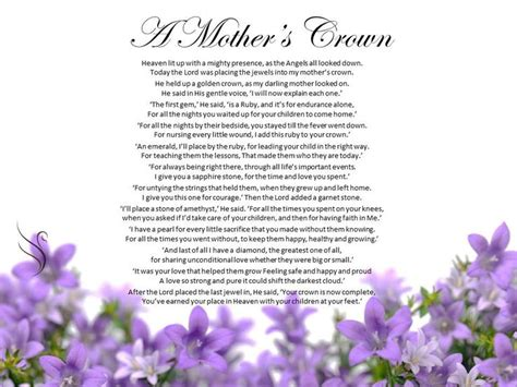 images  funeral poems  mother  pinterest