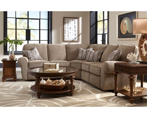 lane sectional sofas megan sectional sectionals lane furniture