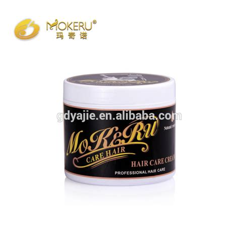 Pomade Hollow wholesale suppliers aluminum cans buy best suppliers aluminum cans from china
