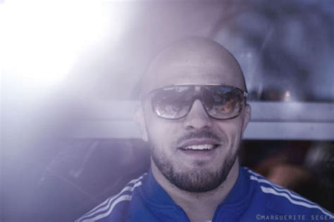 I Latifi Of by Exclusive Ilir Latifi Back In The Spotlight At Shark