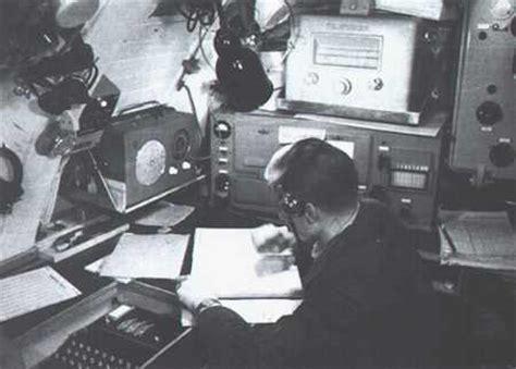 u boat radio german navy german radio 2