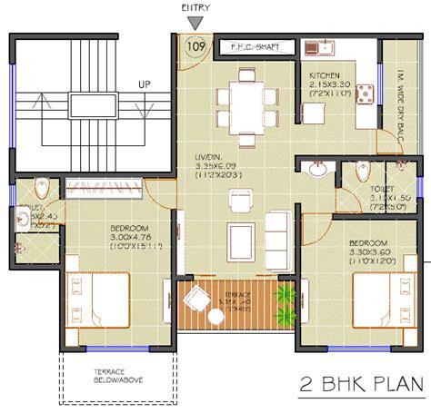 2 bhk flats 2 bhk flat at aashirwad residency 2 bhk flat 1 bhk 2 bhk 2 5 flats at kul nation manjri khurd real