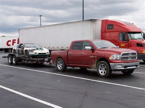 2014 ram 1500 towing capacity 2014 ram 1500 diesel towing capacity autos weblog