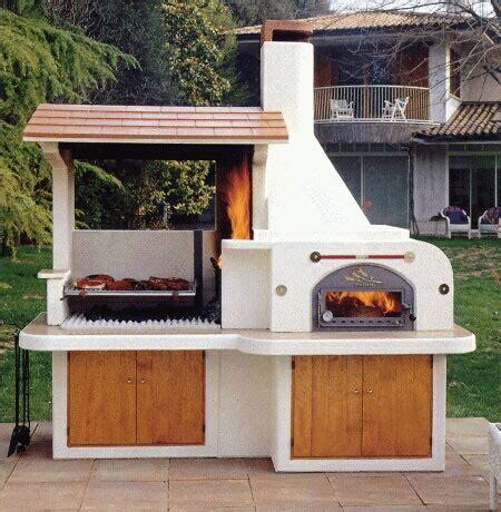 Toit Pour Barbecue by Toit Barbecue Rev 234 Tements Modernes Du Toit
