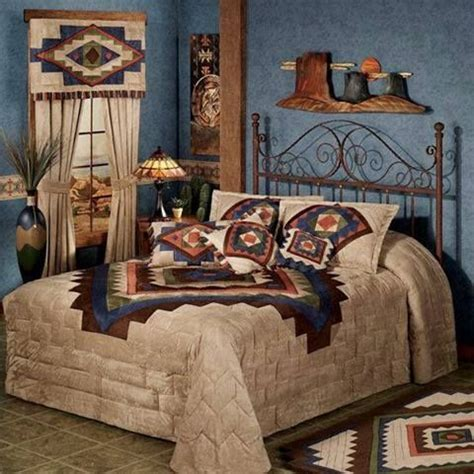western style bedroom furniture western style bedroom set home pinterest