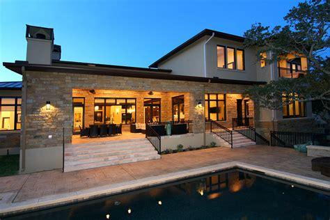 custom home design marvelous unique exteriors gallery