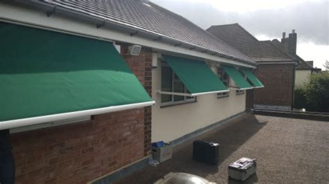 awnings kent awnings kent 28 images sunshine shading electric awnings medway kent commercial