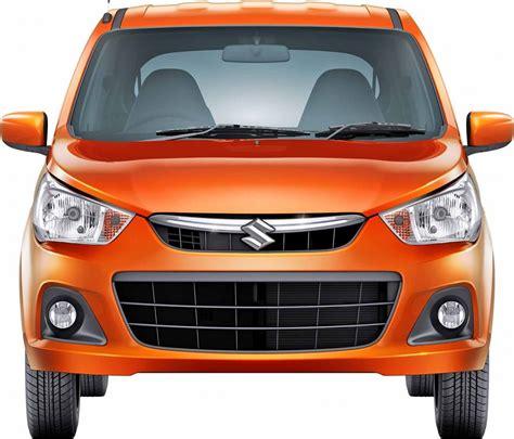 Maruti Suzuki New Alto K10 New Maruti Suzuki Alto K10 Launched Starts At Rs 3 06
