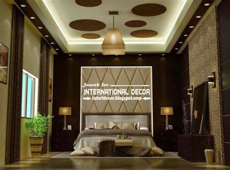 pop decoration at home ceiling classic dining room with luxury modern pop ceiling