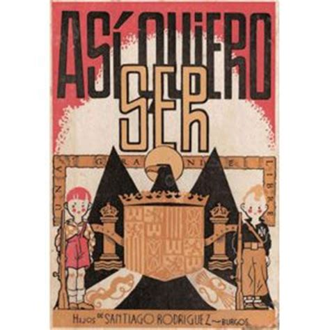 libro le c des autres 97 1000 images about la escuela durante el franquismo on zaragoza search and humor
