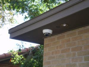 scottsdale arizona surveillance installation