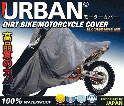 Promo Cover Motor Dirtbike Jumbo Buat Nmax jual beli cover motor xtra jumbo buat nmax pcx