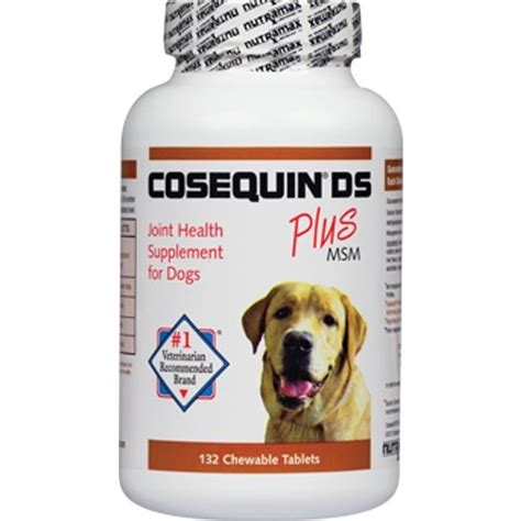 joint health for dogs printable coupons and deals cosequin for joint health supplement printable coupon