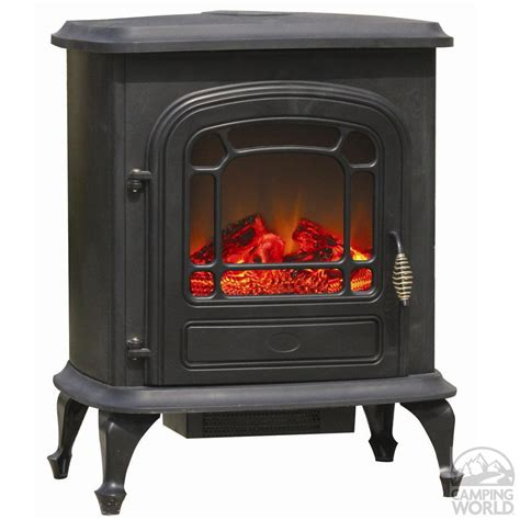 superb rv electric fireplace 1 walmart electric fireplace