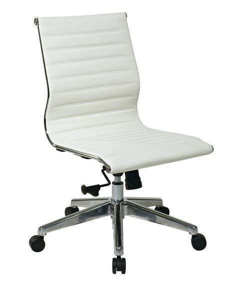 Armless Office Chairs Design Ideas 17 Best Images About Modern Office Chairs On Pinterest Modern Classic Carpets And Modern