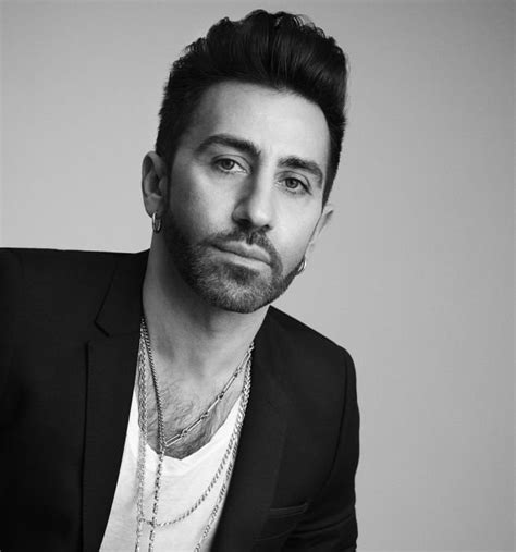 Hill Named Creative Director For Mulberry by Mulberry Names S Johnny Coca As New Creative