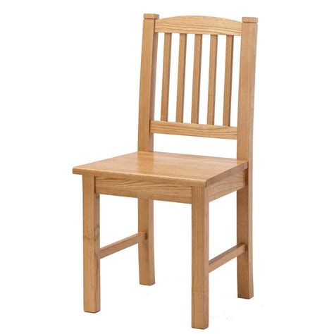 Dining Room Chair Plans by 18 Various Kinds Of Simple Wooden Chair To Get And Use In