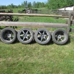 Truck Tires Alberta Buy Or Sell Used Or New Car Parts Tires Rims In Alberta