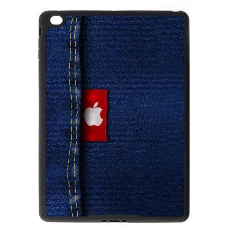 Logo Valentino 46 Xiaomi Mi Max Casing Custom Hardcase etui na air 2 metka logo apple promocja 33317 etuistudio