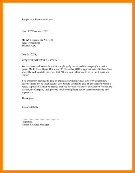 Sle Letter Of Absence Due To Sickness explanation letter due to heavy explanation letter due to illness 28 images absent printable