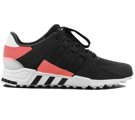 adidas originals eqt equipment s sneakers shoes leisure shoe new sale ebay