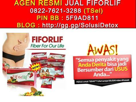 Obat Herbal Fiforlif 0822 7621 3288 tsel toko obat herbal fiforlif medan