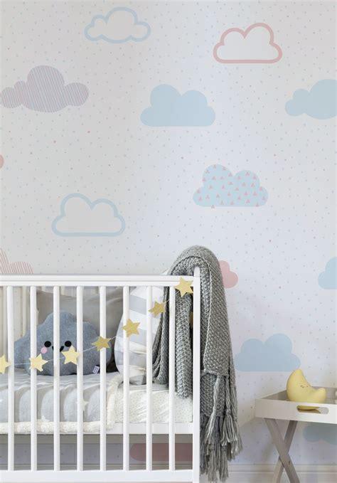 89 best children s room wallpaper ideas images on