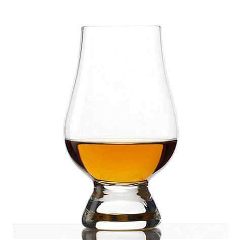 whiskey barware glencairn whisky glasses set of 4 wine enthusiast