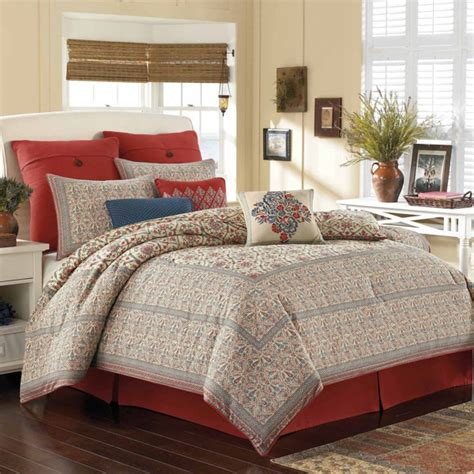 spring color comforter set considering this for my bedroom for spring summer