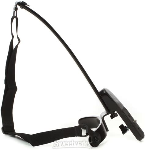 ns design frame strap system ns design cr shoulder strap system for cello and double