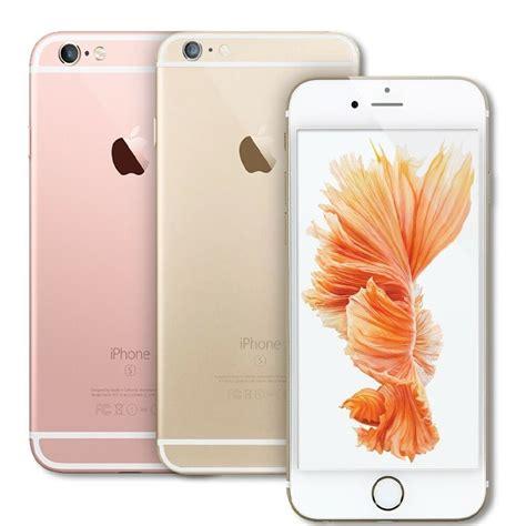 apple iphone 6s 64gb unlocked 4g lte a1633 att t mobile sprint verizon ebay