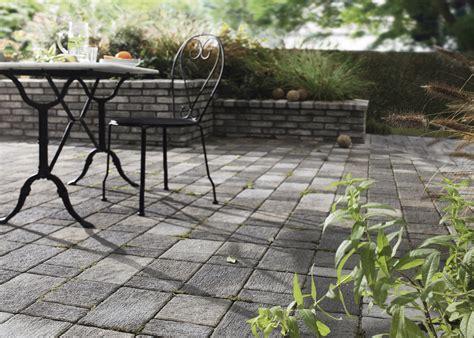 la terrazze comment choisir le materiau de votre terrasse le