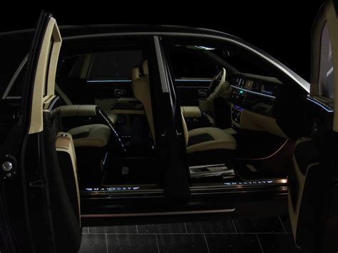 roll royce night flat black rolls royce phantom page 3 6speedonline