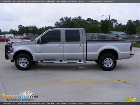 2013 ford f250 platinum edition for sale 2013 ford f250 platinum edition price
