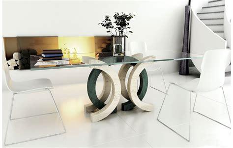 mesa comedor de travertino grcom info mesa de comedor arcos travertino en portobellostreet es