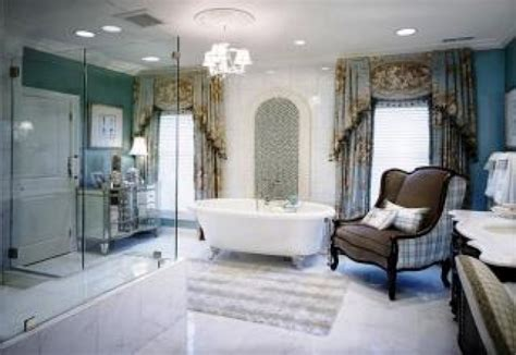 rich bathrooms top 20 most luxurious bathrooms in the world